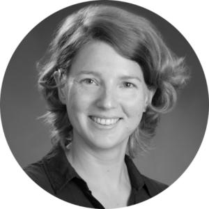 Ulrike Winkels