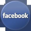 JVM-Facebook