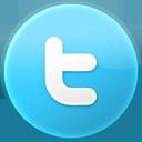 JVM-Twitter