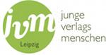 JVM Leipzig