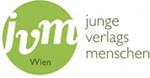 JVM Wien