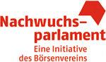 Nachwuchsparlament