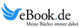 ebook.de_160