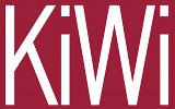kiwi-160