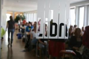 JVM-Mitgliederversammlung in Hamburg © Kai Mühleck