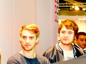 TC und Phil