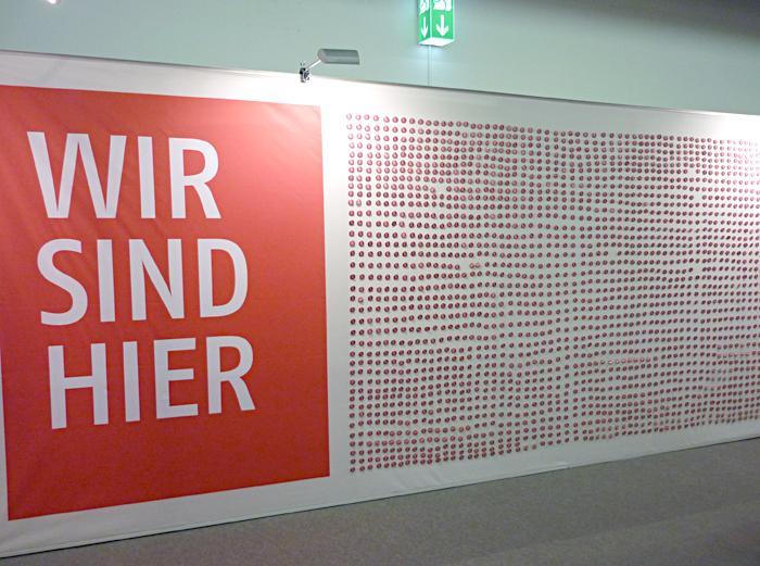 FBM13-08-WirSindHier-DC