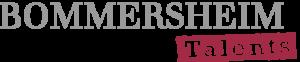 bommersheim-talents_logo_02_WEB