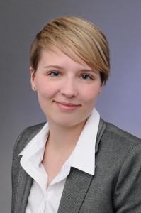 Sandra Wegner