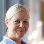 Britta Claus, Lektorin Belletristik DVA © Dominik Rößler/ Random House