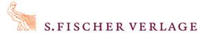Fischer-Signet