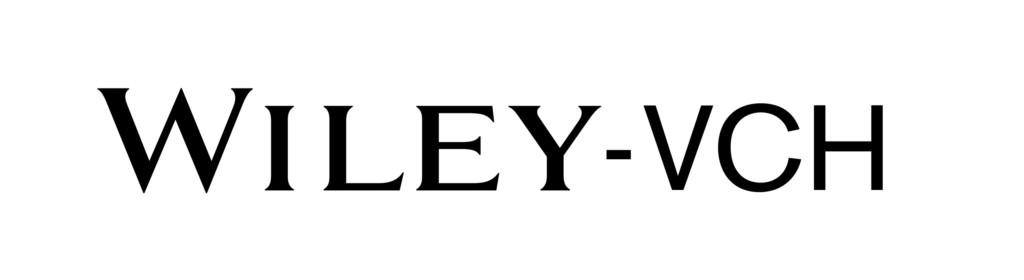 Wiley-VCH_1
