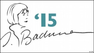 bachmannpreis15