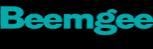 www.beemgee.com