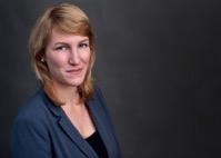 Lisa Ebelt (Seit August in Hamburg, nach Germanistik-Studium jetzt angehende Medienkauffrau Print & Digital bei der Edel AG Hamburg)
