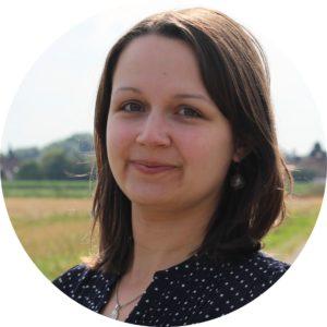 Maria Dirschauer