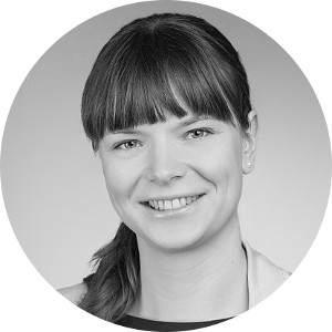 Katja Kluska