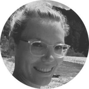 Sabine Ginster