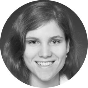 Nina Rheinheimer