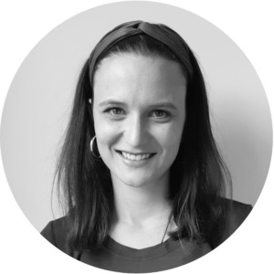 Kathrin Windholz